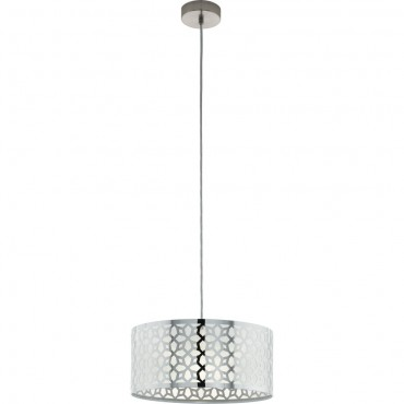 Pendant Light 35.5cm