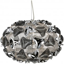 Pendant Light 44cm