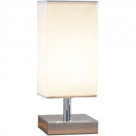 Touch Table Lamp 32cm