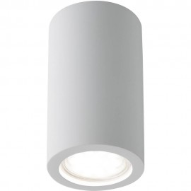Surface Mounted DownLight 7cm