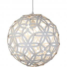 LED Pendant Light 50cm
