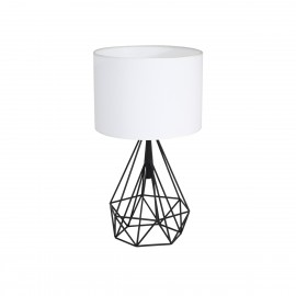 Triangolo Table Lamp