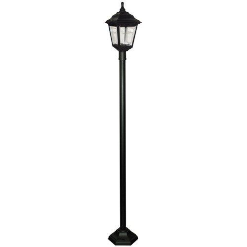 Outdoor Lamp Post 191cm