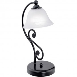 Table Lamp 37cm