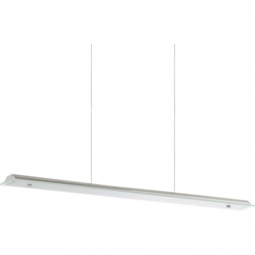 LED Pendant Bar 70cm