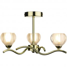 Ceiling Light 32cm