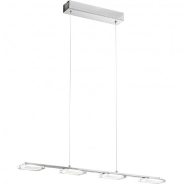 LED Pendant Bar 78cm