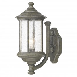 Outdoor Wall Light 16cm