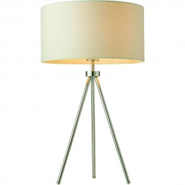 Table Lamp 60cm