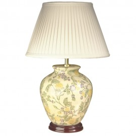 Table Lamp 27cm