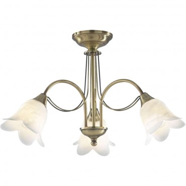Ceiling Light 52cm