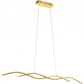 Pendant Light 8cm