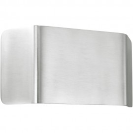 Up/Down LED Wall Light 27cm