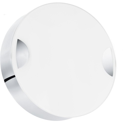 LED Wall Light 15cm