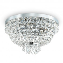 Ceiling Light 41cm