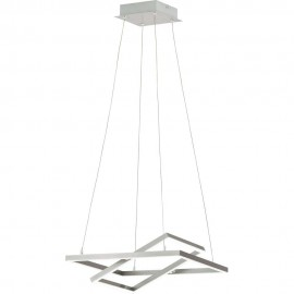 LED Pendant Light 40cm