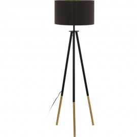 Table Lamp 154cm