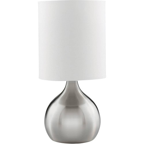 Touch Table Lamp 28.5cm