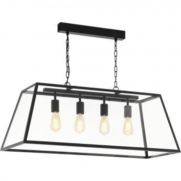 Pendant Light 94.5cm