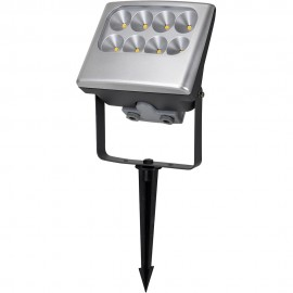 Outdoor LED Spike Light 22.2cm