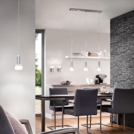 LED Pendant Light 9cm