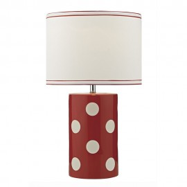 Table Lamp 48cm