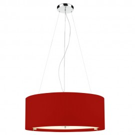 Pendant Light 90cm