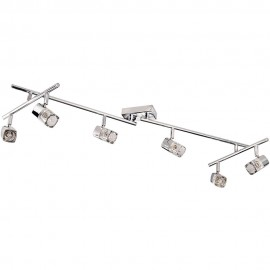Spotlight Bar 108cm