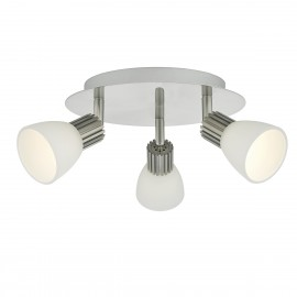 LED Spotlight 34cm