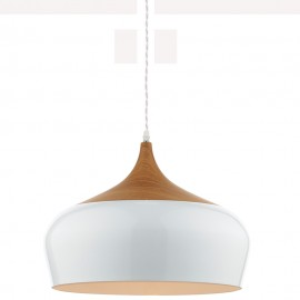 Pendant Light 45cm