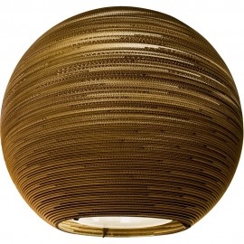 Arcturus Pendant Light 163cm