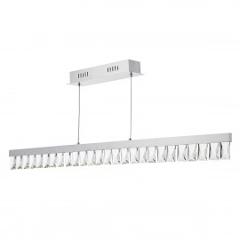 LED Pendant Bar 91cm