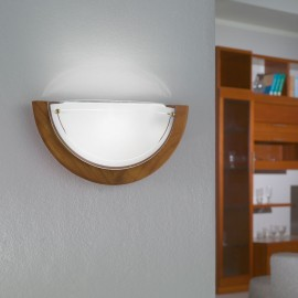 Wall Light 31cm