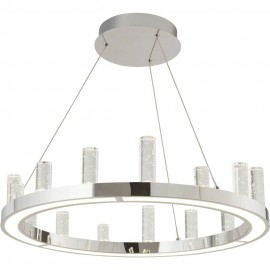 LED Ceiling Light 63cm