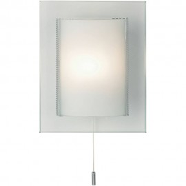 Wall Light 15.5cm
