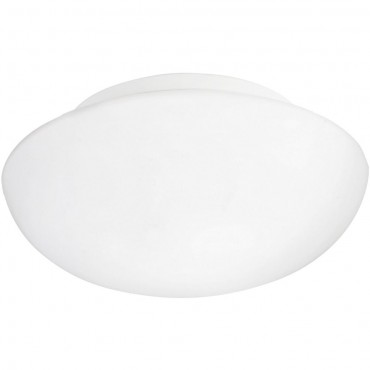 Flush Ceiling Light 35cm