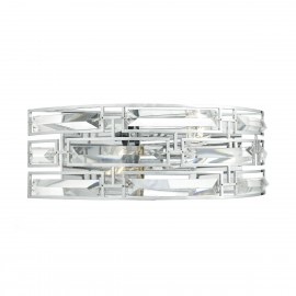 Wall Light 35cm