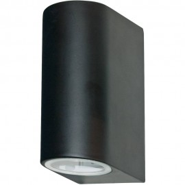 Outdoor LED Wall Light 6.7cm