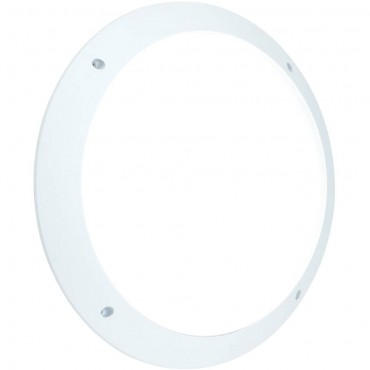 Outdoor LED Wall Light 30cm