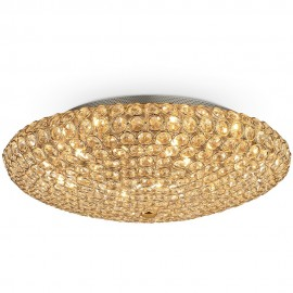 Ceiling Light 53.5cm