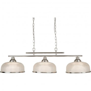 LED Pendant Light 99cm