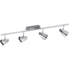LED Spotlight Bar 78cm