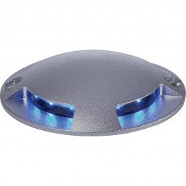 Outdoor LED Ground Light 7cm