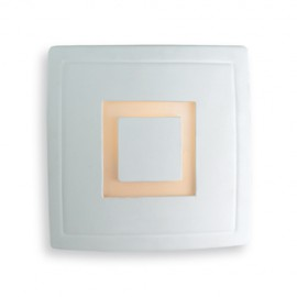 Wall Light 23cm