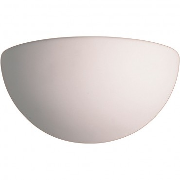Wall Light 25cm