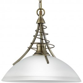 Pendant Light 33cm