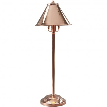 LED Table Lamp 59cm
