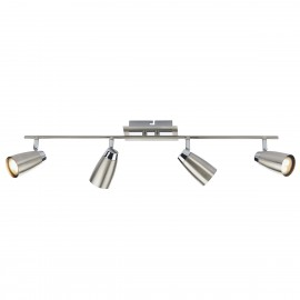 Spotlight Bar 83cm
