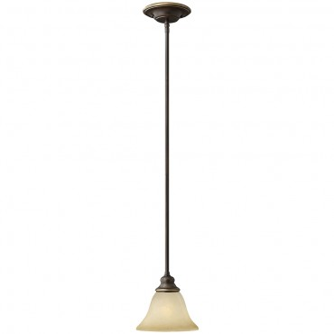 Pendant Light 21.6cm