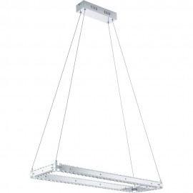 LED Pendant Light 80cm